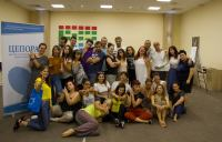 Applied Theatre for Social Inclusion